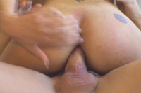 Young milf pussy #2