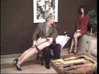 Naughty Secretaries Week 2 DVD