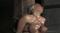 HT — Bad Pussy — Angel Allwood, Matt Williams — April 01, 2015 - HD