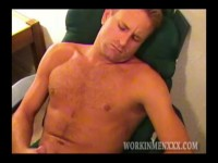 gay escorts guy boys gay marriage - (Brad)
