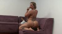 Delicious ass