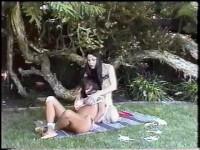 Devonshire Productions bondage video 122
