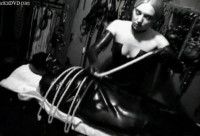 The English Mistress 2