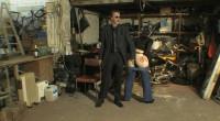 Master Costello – Die Unterwerfung CD1
