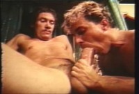 The Private Pleasures of John Holmes — John Holmes, Chris Burns, Colby Douglas