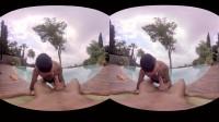 VirtualRealGay — Sea Views — 1920low
