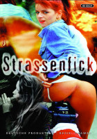 Download Strassenfick