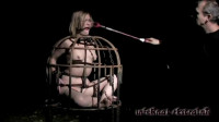 Hot Iron (Erika Kole) InfernalRestraints