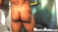MuscleHunks - Joey Lassiter 2