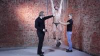 RusCapturedBoys - Slave for Sale - Vasily - Part II