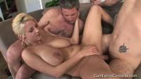 Haley Cummings (Cum Eating Cuckolds)