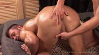 Milan Neoral - Massage