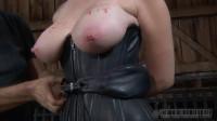 Oct 9, 2012 – Udderly Screwed 2 – Holly Wildes