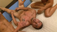 PORN VIDEOS NEPALI GAY PORN VIDEO