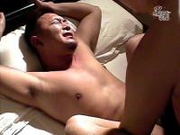 Japanese Gays - 637