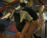 Sex in aller offentlichkeit, scene 5