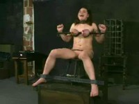 All Clips Of Insex 1999 - 2005. Part 4.