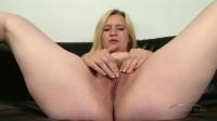 Jessica 7