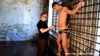 New Slave Yaroslav 3