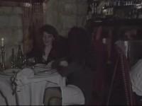 Sophie Fibelle, Carole (or Caroline) Laurie, Laetitia, Stephany Teglia