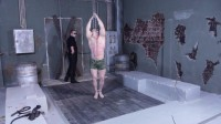 "New Collection Only Best Gay BDSM ""RusCapturedBoys."" - 50 exsclusiv clips. Part 5."
