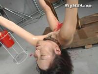 Night24 - Japan Extreme - Kazumi 2