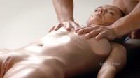 Magdalena Erotic Massage 1
