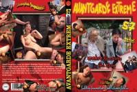 Download Avantgarde Extreme 57