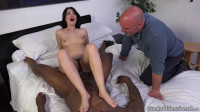 Guys Girlfriend Prefers Bigger Cocks (1080)