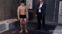 gay models tgp gay young meat - (A Lesson for the Borrower - Part I)