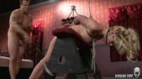 Fuckpet  1 (Courtney Taylor) FuckingDungeon