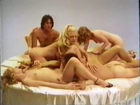 For The Love of Pleasure (1978)