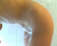 Lutschluder sperma im mund halt gesund