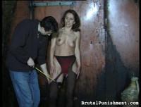 Brutal BDSM 12