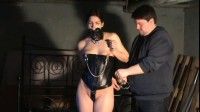 Domination Of A Ponygirl