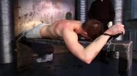 RusCapturedBoys — Crime and Punishment 2 - Punishment