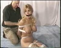 Bondage Payback