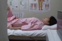 Akihabara Kabukicho Chiropractor Clinic