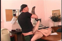Office fucking services