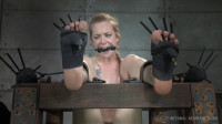 IR - June 27, 2014 - Jeze Belle - Subspace - HD