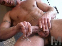 Legendmen Porn Gay Videos Part 3 ( 10 scenes) (nude gay, gay video, gay muscle)