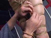 Megumi Kawashima — Pantyhose Club