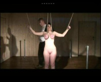 Bondage Fetish Videos 29