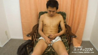 """Super Collection Asian Gay - """"h0230"""". - 50 Best Clips. Part 8."""