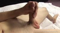 WH - Tono Milos - Erotic Solo