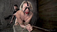 HardTied - Lucky Girl - Dylan Ryan - March 27, 2013
