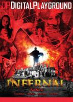 Download Infernal (2017)