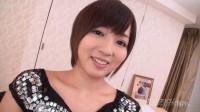 Yu Asakura — Premium Soapland Story Vol.18