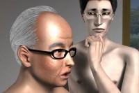 Umemaro 3D — Vol.9 - Twin Succubus