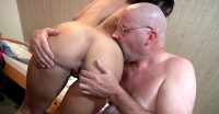 Sexy Teen Girl Like Sex With Old Men Part 14